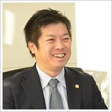 永野海プロフィール写真
